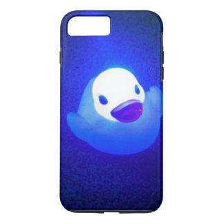 LED Duck Bluing No. 1 iPhone 8 Plus/7 Plus Case