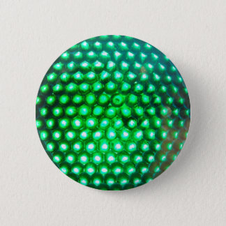 LED-green-lights948 DISCO BALL GREEN NEON LIGHTS F Button