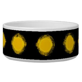 Led Light Bowl