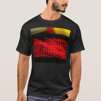 LED River T-Shirt