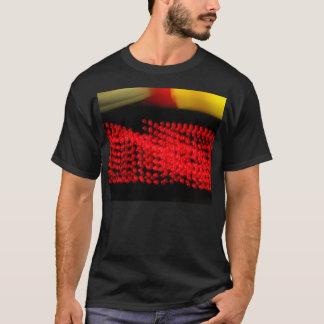 LED River T-Shirt