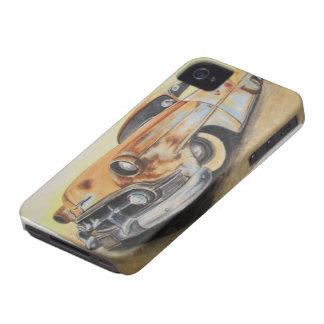 Led Sled iPhone 4 Case-Mate Case