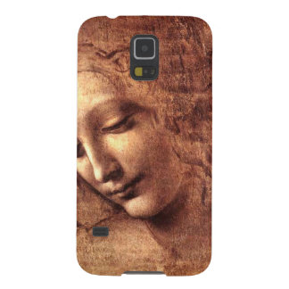 Leda Galaxy S5 Case