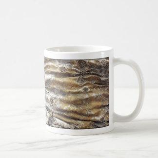 Lederhaut Tazas De Café