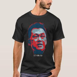 Lee Kuan Yew T-Shirt