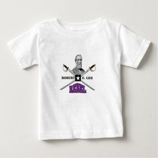 Lee purple rebel baby T-Shirt