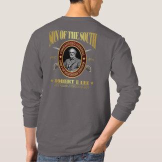 Lee (SOTS2) T-Shirt