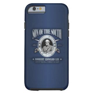 Lee (SOTS2) Tough iPhone 6 Case