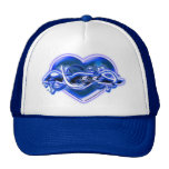 Lee Trucker Hat