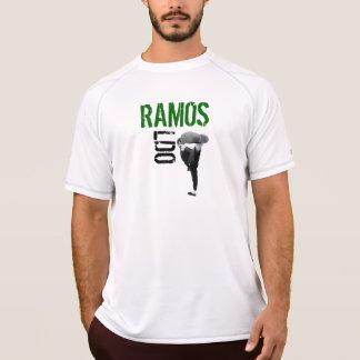 leeboi 1st edition Ramos leebOi Shirt