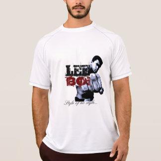 Leeboi sleeveless t T-Shirt