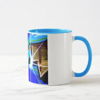 Leech.2013 Mug
