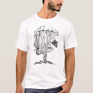 LEECH. T-Shirt