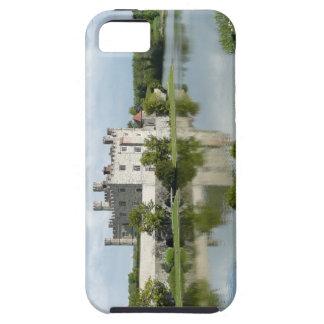 LEEDS CASTLE iPhone SE/5/5s CASE