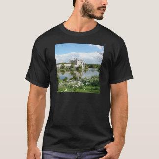 Leeds Castle T-Shirt