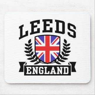 Leeds Tapete De Ratones