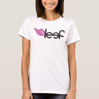 Leef Breast Cancer Tank Top