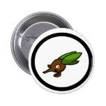 Leefear Button
