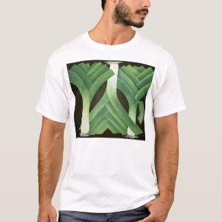 Leeks 2014 T-Shirt