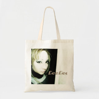 LeeLee Bag
