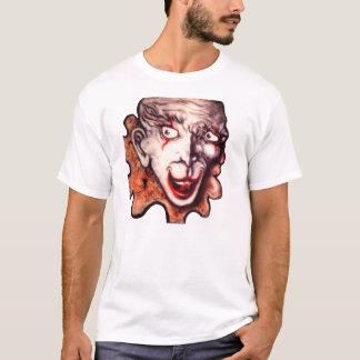 Leer the Clown T-Shirt