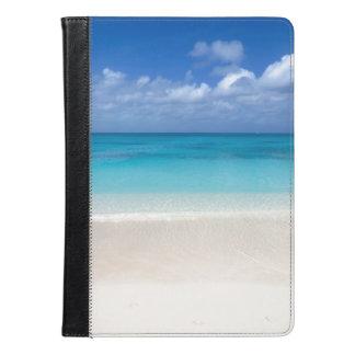 Leeward Beach | Turks and Caicos Photo iPad Air Case