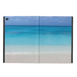 Leeward Beach | Turks and Caicos Photo Powis iPad Air 2 Case