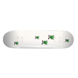lefrog skate board