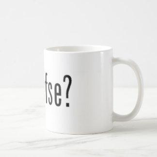 ¿lefse conseguido? taza