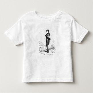 Left alone, Rastignac walked a few steps Shirts
