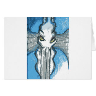 Left Hand Sword Shine Cards