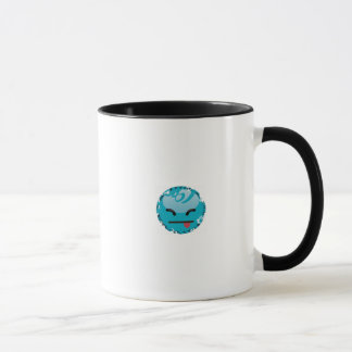 Left Handers Only Mug