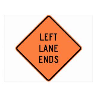left lane gifts on zazzle