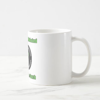 Left the Couch - Achievement Unlocked Coffee Mugs