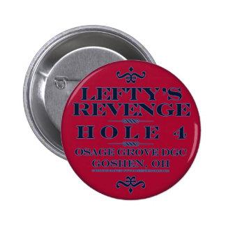 Lefty's Revenge Buttons