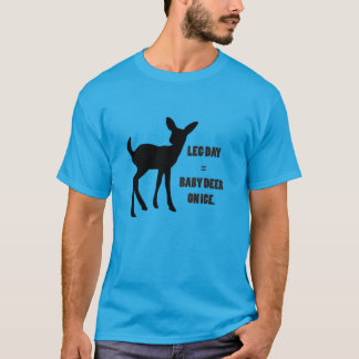 Funny crossfit t shirts shirt designs zazzle for Funny crossfit t shirts
