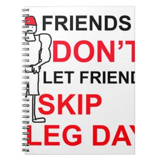 LEG DAY copy.png Notebooks