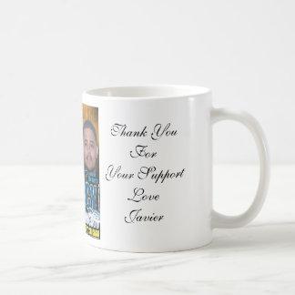 Legacy2Chicago Coffee Mug Series 1