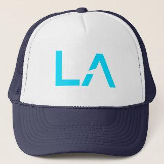 Legacy Alliance Hat