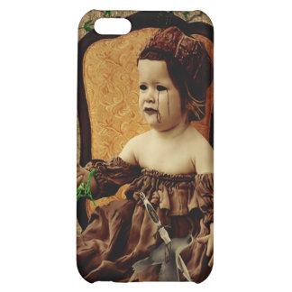 Legacy iPhone 5C Cases