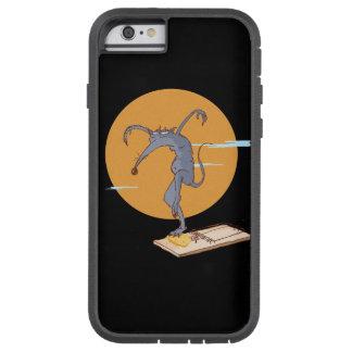Legacy Tough Xtreme iPhone 6 Case