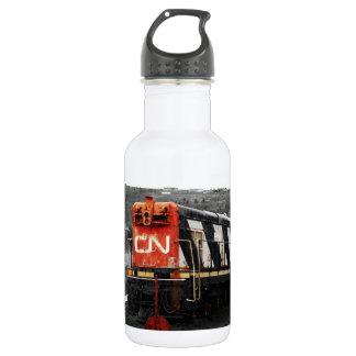 Legacy Water Bottle