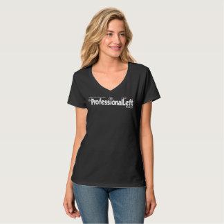 Legacy Women's Hanes Nano V-Neck T-Shirt