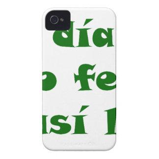 Legado 10 de Frases para Case-Mate iPhone 4 Cobertura