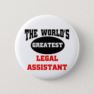 Legal assistant button