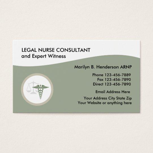 nursing business cards 700 nursing business card templates
