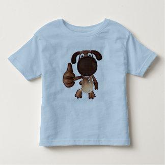 Legal Tshirt