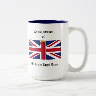 LegalBates mug