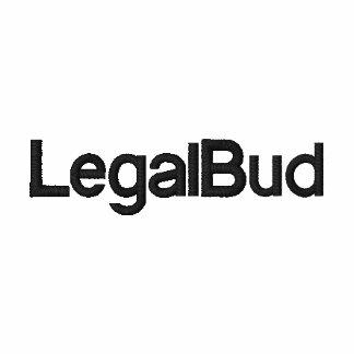 LegalBud