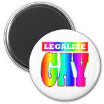 LEGALICE AL GAY IMANES